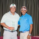 Torneo-9-aniversario-385 Las Palomas 9th Anniversary Golf Tournament!