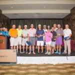 Torneo-9-aniversario-389 Las Palomas 9th Anniversary Golf Tournament!