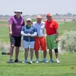 Torneo-9-aniversario-42 Las Palomas 9th Anniversary Golf Tournament!