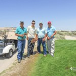 Torneo-9-aniversario-58 Las Palomas 9th Anniversary Golf Tournament!