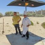 Torneo-9-aniversario-79 Las Palomas 9th Anniversary Golf Tournament!