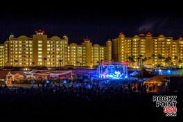 circus mexicus 2015-