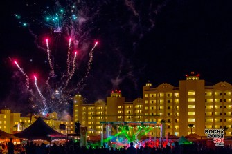 circus mexicus 2015-025