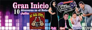 lavoz-penasco-jul10 Sing your heart out! Rocky Point Weekend Rundown!