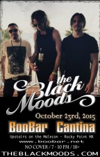 moods-boobar-oct23-630x990 Cycle, Walk, or Ride for a cause!  Rocky Point Weekend Rundown!