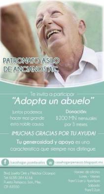 adopta-abuelo-2015