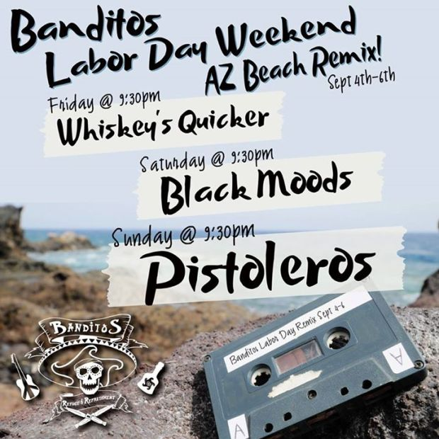 banditos-laborday