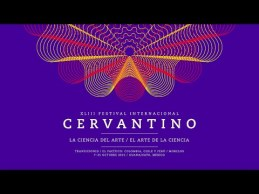 cervantino-2015 It's Showtime!  Rocky Point Weekend Rundown!