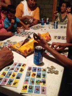 """loteria-2-630x840 """"La Lotería"""" A Mexican Tradition"""