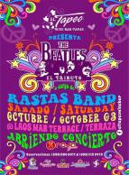 tapeo-beatles-tribute It's Showtime!  Rocky Point Weekend Rundown!