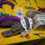 Festival-Cervantino-Dia-1-21 XLIII Festival Internacional Cervantino Puerto Peñasco