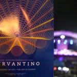 Festival-Cervantino-Dia-1-32 XLIII Festival Internacional Cervantino Puerto Peñasco