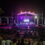 Festival-Cervantino-Dia-2-11 XLIII Festival Internacional Cervantino Puerto Peñasco