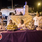 Festival-Cervantino-Dia-2-20 XLIII Festival Internacional Cervantino Puerto Peñasco