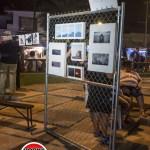 Festival-Cervantino-Dia-2-3 XLIII Festival Internacional Cervantino Puerto Peñasco