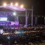 Festival-Cervantino-Dia-2-31 XLIII Festival Internacional Cervantino Puerto Peñasco