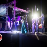 Festival-Cervantino-dia3-32 XLIII Festival Internacional Cervantino Puerto Peñasco