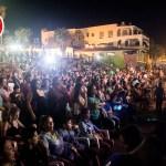 Festival-Cervantino-dia3-33 XLIII Festival Internacional Cervantino Puerto Peñasco