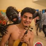 Festival-Cervantino-dia3-47 XLIII Festival Internacional Cervantino Puerto Peñasco