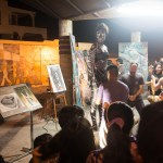 Festival-Cervantino-dia3-72 XLIII Festival Internacional Cervantino Puerto Peñasco