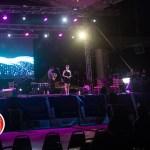 Festival-Cervantino-dia3-8 XLIII Festival Internacional Cervantino Puerto Peñasco