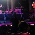 Festival-Cervantino-dia3-9 XLIII Festival Internacional Cervantino Puerto Peñasco