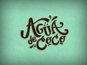 agua-de-coco-630x473 Calendar for Cervantino in Peñasco! Oct 8th - 10th