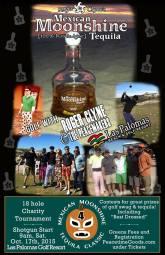 mex-moonshine-torneo