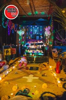Altares-y-catrinas-2015-006 Altares y Catrinas 2015