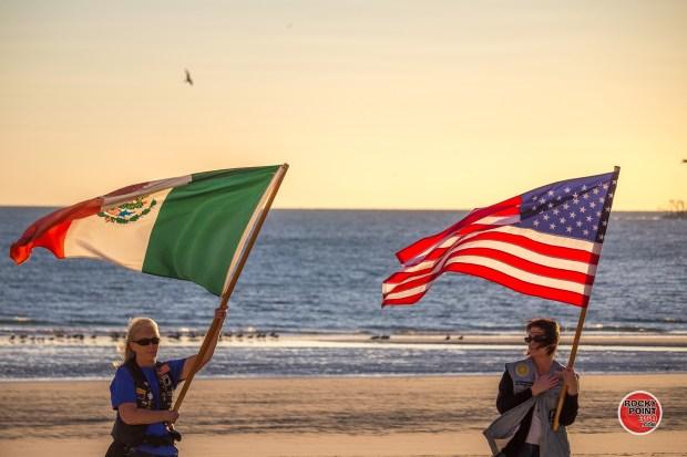 American-Legion-Post-MX-15-Veterans-Day-004 American Legion Post MX 15 Veterans Day flag ceremony!