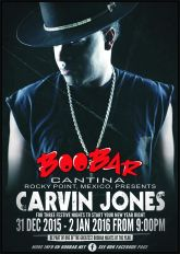 carvin-jones-boo-NYE2
