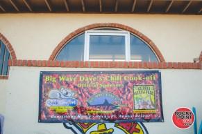 Big-Dave-Chili-201513 14th Big Wave Dave´s Chili Cook-Off