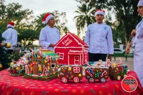 UTPP-reposteria-christmas-2015-10 UTPP Culinary students bake up holiday spirit
