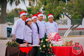 UTPP-reposteria-christmas-2015-14 UTPP Culinary students bake up holiday spirit