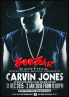 carvin-jones-boo-NYE2 How to rock in the New Year! What to do!