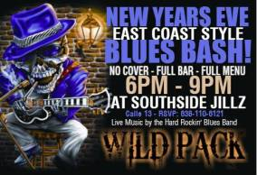southside-jillz-new-years-eve-2015-1 How to rock in the New Year! What to do!