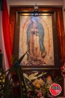 virgen-de-guadalupe-2015-10 Día de la Virgen de Guadalupe