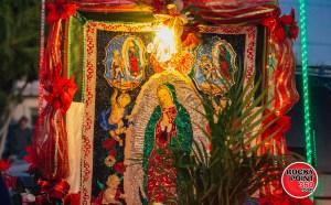 virgen-de-guadalupe-2015-14 Día de la Virgen de Guadalupe