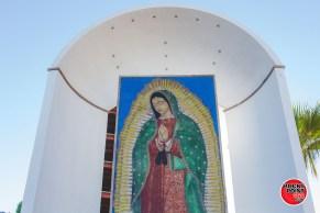virgen-de-guadalupe-2015-3 Día de la Virgen de Guadalupe