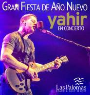 yahir-laspalomas-NYE How to rock in the New Year! What to do!