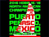 2016-NA-Hobie-1618-poster Keep cool! Rocky Point Weekend Rundown!