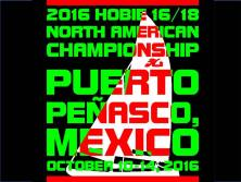 2016-NA-Hobie-1618-poster Keep it cool! Rocky Point Weekend Rundown!