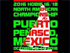 2016-NA-Hobie-1618-poster
