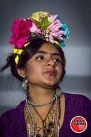 Frida-Kahlo-Viva-la-Vida-004 Frida Kahlo ¡Viva la Vida!