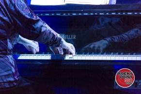 Opera-gala-2015-1 Opera event provides astounding finale to 2015
