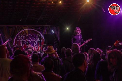 Rocky Point Jam-013