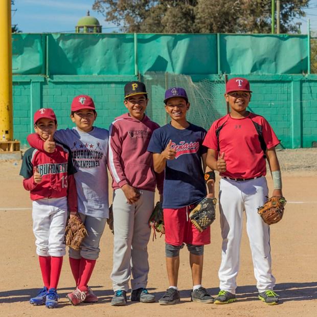 8th-major-League-Coaches-Clinic-013 8th Annual Major League Coaches Clinic