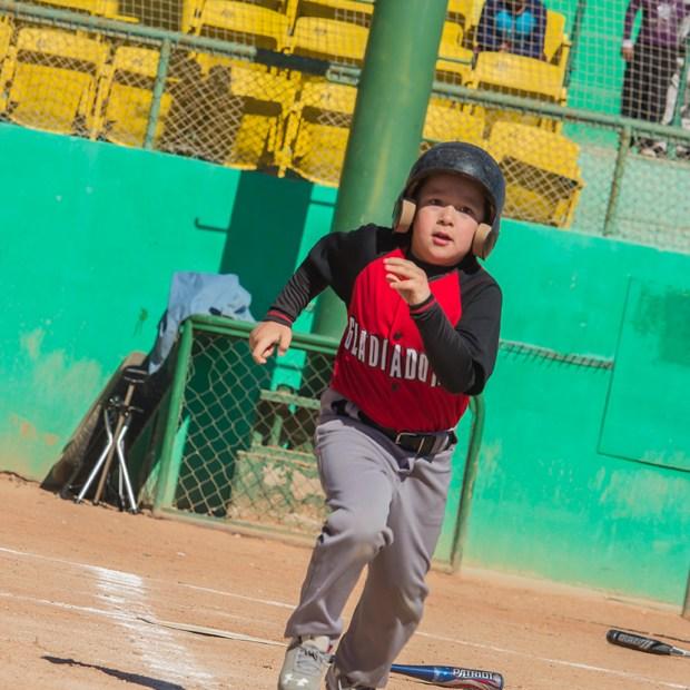 8th-major-League-Coaches-Clinic-021 8th Annual Major League Coaches Clinic