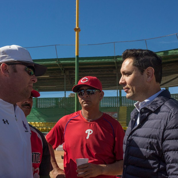 8th-major-League-Coaches-Clinic-026 8th Annual Major League Coaches Clinic