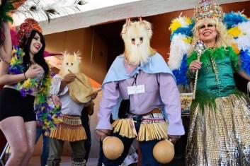 Carnaval 8